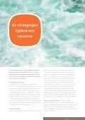 De uitdagingen tijdens een recessie - Applus RTD - Page 4