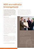 De uitdagingen tijdens een recessie - Applus RTD - Page 7