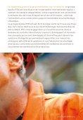 Un engagement à exceller dans les opérations de ... - Applus RTD - Page 5