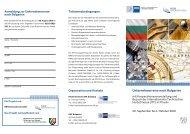 Unternehmerreise nach Bulgarien - AHK Bulgarien