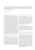 Ritt Bjerregaard om smykker - Page 2