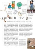 """Smykker til børn og """"kidults"""" - Page 2"""