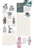 """Smykker til børn og """"kidults"""" - Page 3"""