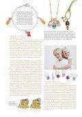 """Smykker til børn og """"kidults"""" - Page 4"""