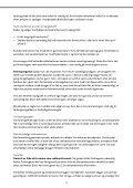 GODE RÅD OM Klagehåndtering - Page 4