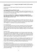 GODE RÅD OM Klagehåndtering - Page 6
