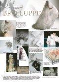 Krystaller til bryluppet - Page 2