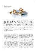 Johannes Berg - med fagligheden i højsædet - Page 2