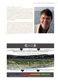Johannes Berg - med fagligheden i højsædet - Page 4