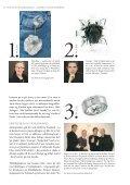 Tysk Platinkonkurrence - Manden som udfordring - Page 3