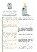 Tysk Platinkonkurrence - Manden som udfordring - Page 5