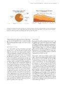 Tysk Platinkonkurrence - Manden som udfordring - Page 6