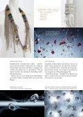 Lad der blive en fremtid - Page 4