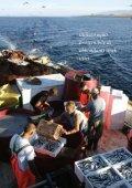 OCEAN2012 Trasformare la pesca europea - Page 6