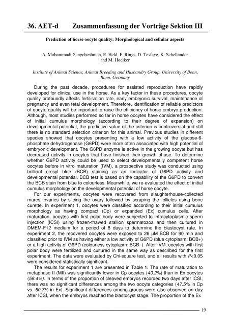 PDF-Datei - AET-d