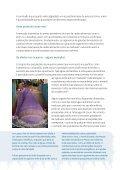OS IMPACTOS DA SOBREPESCA: 1 - Ocean2012 - Page 5