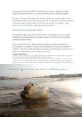 OS IMPACTOS DA SOBREPESCA: 1 - Ocean2012 - Page 6