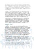 OS IMPACTOS DA SOBREPESCA: 1 - Ocean2012 - Page 7