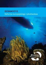 szansa na zmianę - Ocean2012