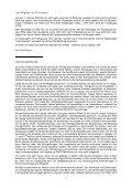 Schweifstern Nr. 129 (Februar 2009) - Fachgruppe Kometen - Seite 2
