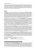 Schweifstern Nr. 69 (Februar 1997) - Fachgruppe Kometen - Seite 2