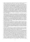 Schweifstern Nr. 69 (Februar 1997) - Fachgruppe Kometen - Seite 5