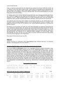 Schweifstern Nr. 130 - Fachgruppe Kometen - Seite 2