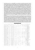 Schweifstern Nr. 130 - Fachgruppe Kometen - Seite 7
