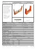 Catalog Card Holders and LWL - Appoldt Gmbh - Page 3