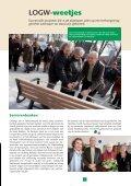 Wijk - Gemeente Valkenswaard - Page 3