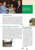 Wijk - Gemeente Valkenswaard - Page 5