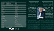 The Conscience of Europe (Encart 2013) - European Court of ...