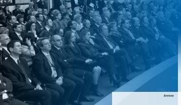 La Conscience de l'Europe - European Court of Human Rights ...