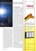 Was Sie über ein Solarmodul wissen sollten ... - Seite 2