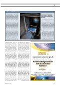 Was Sie über ein Solarmodul wissen sollten ... - Seite 6