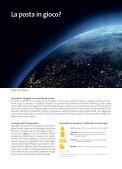 Energia che basta e avanza! Il Sole. - SolarWorld AG - Page 2