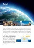 Energia che basta e avanza! Il Sole. - SolarWorld AG - Page 3
