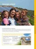 Energia che basta e avanza! Il Sole. - SolarWorld AG - Page 5