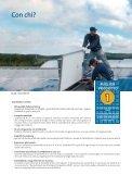 Energia che basta e avanza! Il Sole. - SolarWorld AG - Page 6
