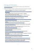 Grundlagenforscherinnen in der Schweiz - Blog @unifr - Seite 4