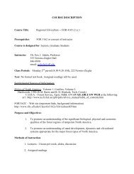 1¾ « 7 ( 7 7 9 : : C:\WORD5\NORMAL - University of Florida