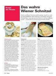 Stiftung Warentest - 02-2012 - Hostarea.de