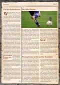 Pennergame 4.0 Betatest - Hostarea.de - Page 4