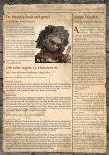 Pennergame 4.0 Betatest - Hostarea.de - Page 5