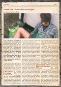 Pennergame 4.0 Betatest - Hostarea.de - Page 7
