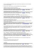 HILFE! Die Zicke geht nach dem Auskuppeln aus!!! - Hostarea.de - Page 3
