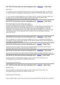 HILFE! Die Zicke geht nach dem Auskuppeln aus!!! - Hostarea.de - Page 4