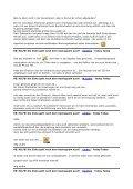 HILFE! Die Zicke geht nach dem Auskuppeln aus!!! - Hostarea.de - Page 6