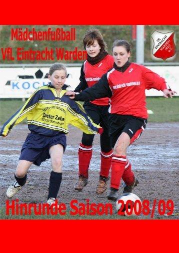 B2-Juniorinnen - Hostarea.de