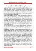 B2-Juniorinnen - Hostarea.de - Seite 7